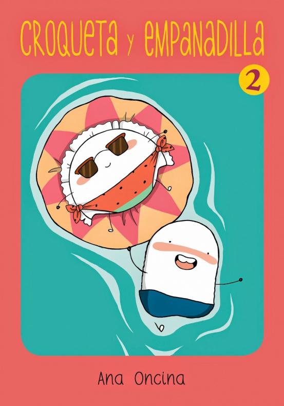 Croqueta-y-empanadilla-2-portada