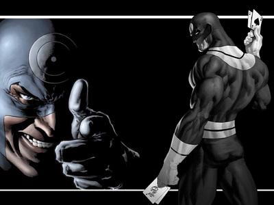 Daredevil Steven Ogg quiere el papel de Bullseye destacada