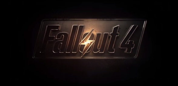Fallout 4 Revelated
