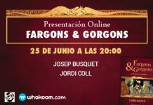 Fargons & Gorgons