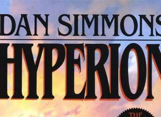 Hyperion Destacada