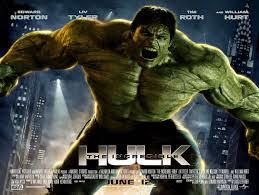 Increíble-Hulk