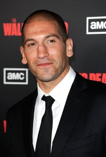 Jon Bernthal - Punisher