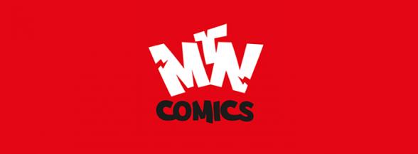 MTN Comics