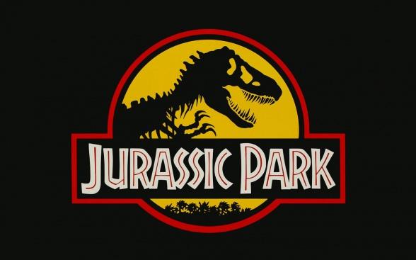 Parque-Jurásico
