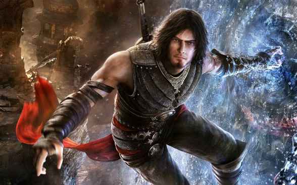 Prince-Of-Persia-The-Forgotten-Sands-prince-of-persia
