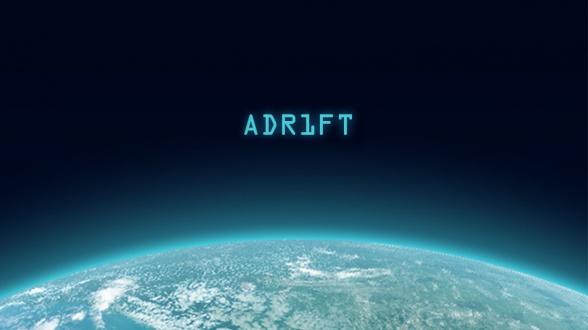 adr1ft 1