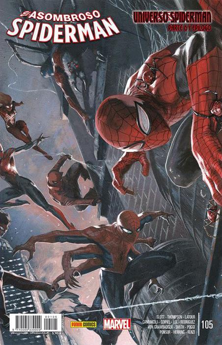 asombroso spiderman1