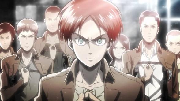 ataque-a-los-titanes-anime-2