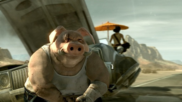 beyond-good-evil-2-trailer