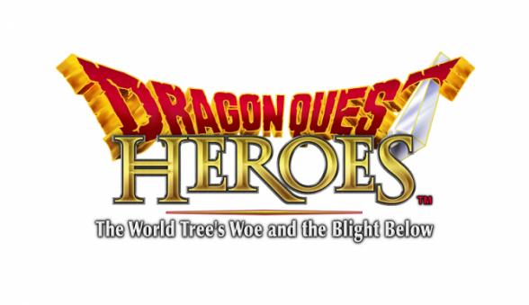 dragon quest heroes logo 1