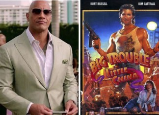 dwayne-johnson-big-trouble-in-little-china-remake