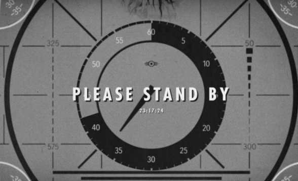 fallout-4-is-real-and-its-being-revealed-tomorrow-143325646377