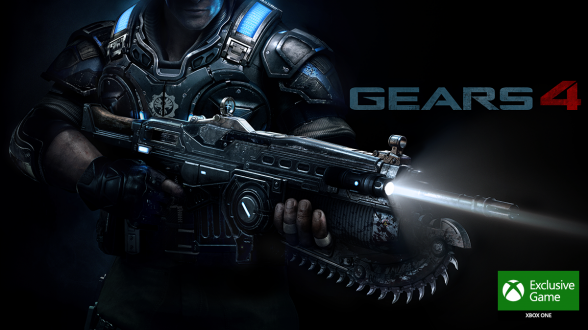 gears-4-xbox-one