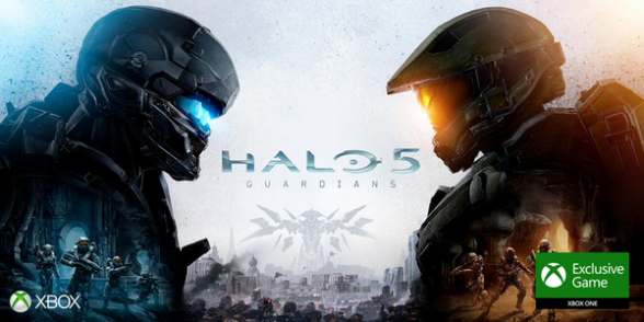 halo-5-guardians-xbox-one