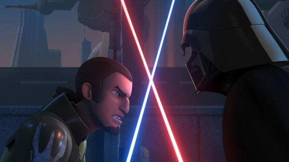 kanan-vader-star-wars-rebels