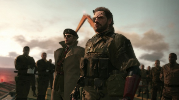 metal-gear-v-the-phantom-pain