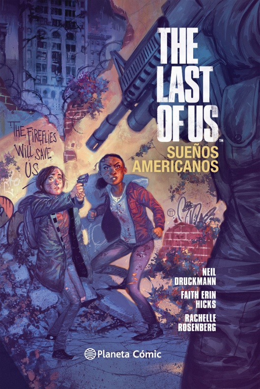 portada_the-last-of-us-suenos-americanos