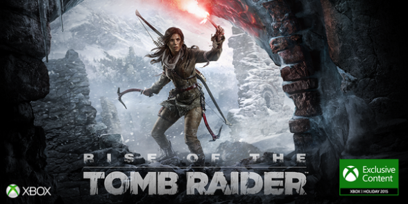 rise-of-the-tomb-raider-one