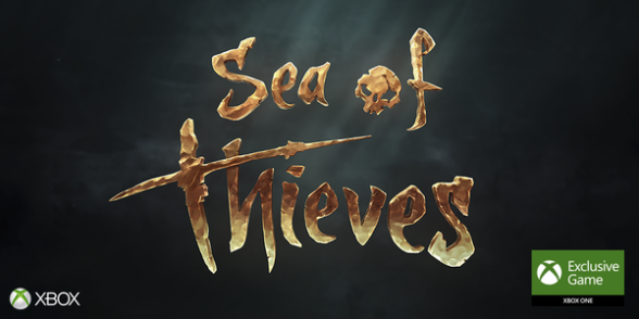 sea of thieves rare one