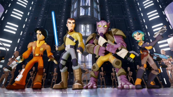 star-wars-rebels-disney-ínfinity