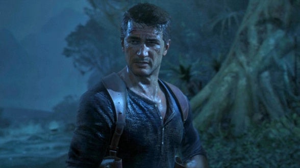 uncharted4-thiefsend