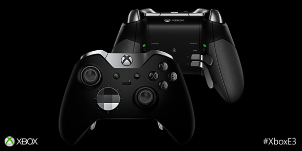 xbox-new-controller