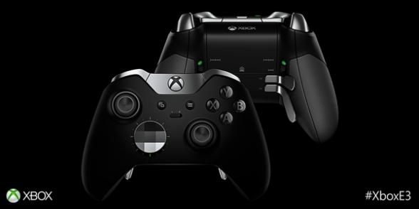 xbox-new-controller