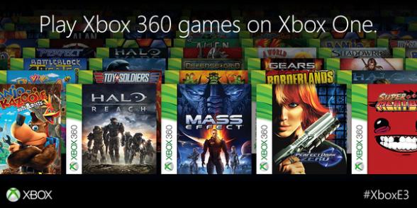xbox-one-360-juegos