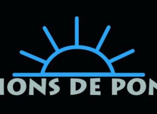 Edicions de Ponent Logo