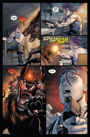 4-the-other-dead-critica-reseña-analisis-medusa-comics