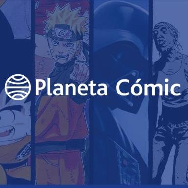 Planeta Cómic