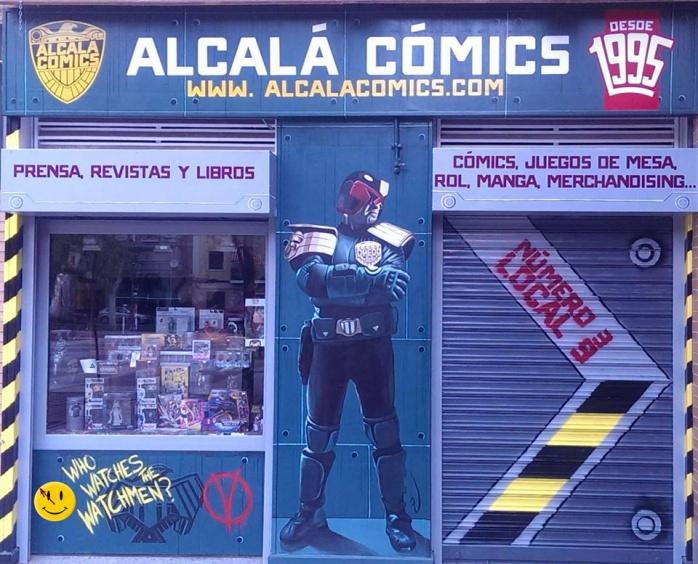 Alcala_Comics