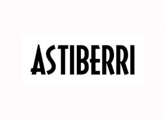 Astiberri Ediciones