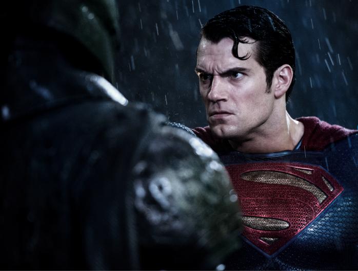 Batman V Superman Dawn of Justice Empire 03