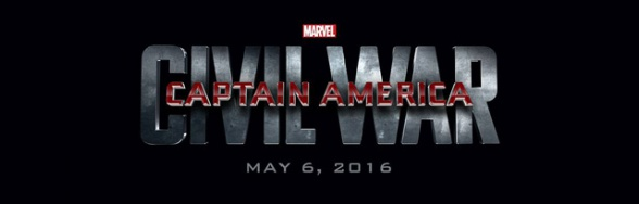 Captain America: Civil War nuevo traje Spiderman