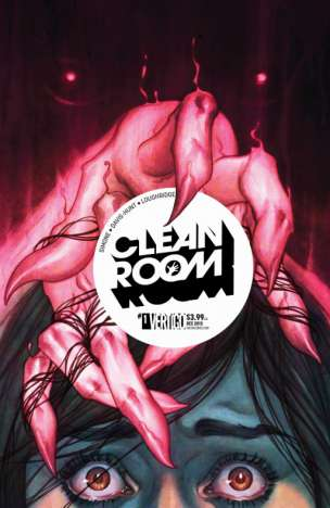 Clean.Room