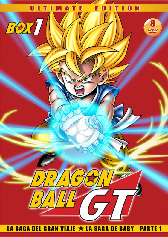 Dragon-Ball-GT-BOX-1-DVD