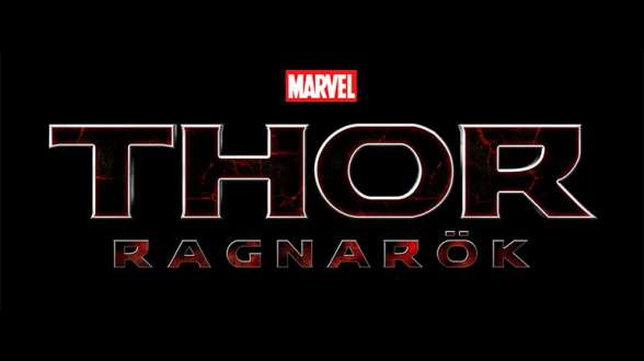Featured-Thor-Ragnarok