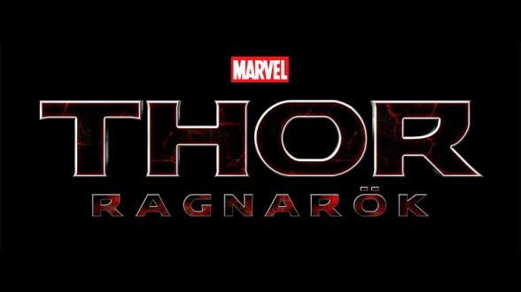 Featured-Thor-Ragnarok