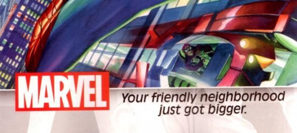 Fragmento portada Spidermóvil