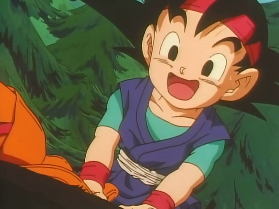 GokuJr-dragon-ball-gt