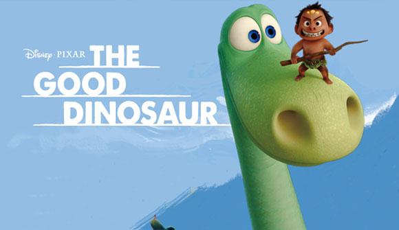 Good_Dinosaur_el_viaje_de_arlo