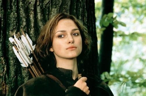 Keira-Knightley-la-princesa-de-sherwood