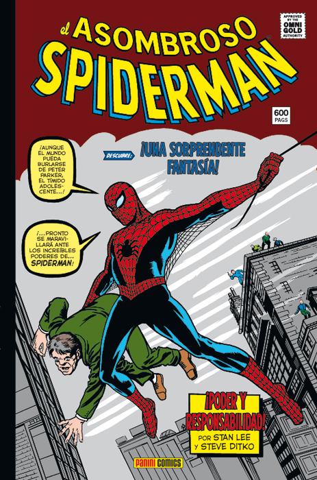 comics spider man comic - photo #43