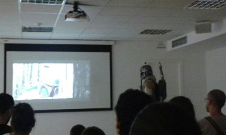 Star Wars Alicante Cosplay 04