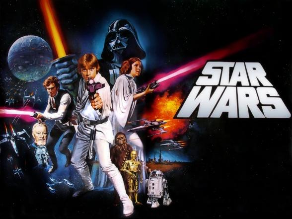 Star-Wars-una-nueva-esperanza