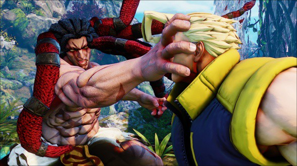 Street_Fighter_V_Necali_grab