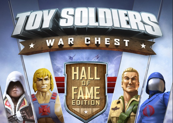 ToySoldiers War Chest00