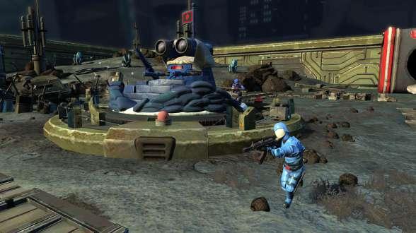 ToySoldiers_War-Chest_03